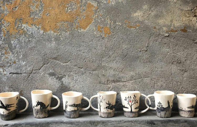 Local Ceramics Fest