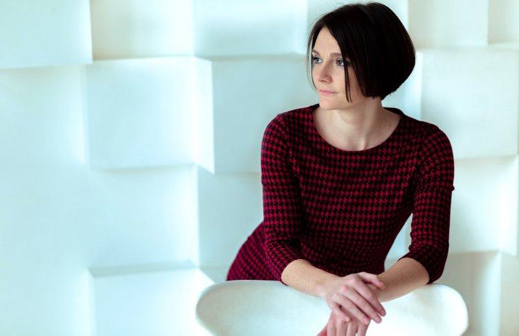 Мария Григорян, психолог: говорим с детьми о сексе без стыда и ужимок