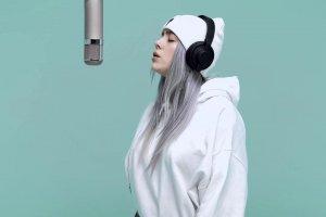 Главные альбомы первой половины 2019-го