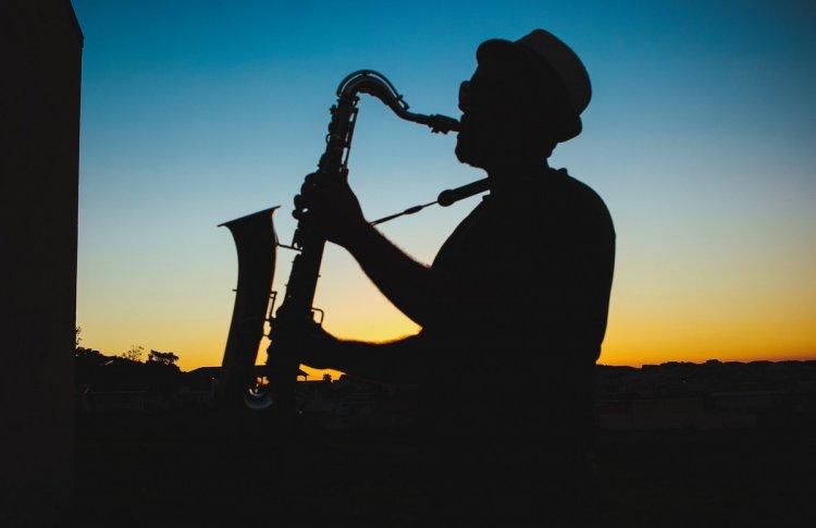 11 джазовых фестивалей лета