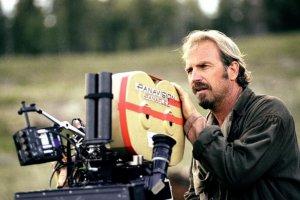10 актеров, которые стали отличными режиссерами