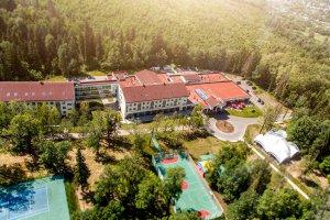 5 лучших мест в Подмосковье для отдыха от города
