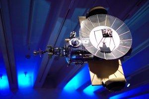 Московский планетарий открывает лекторий на крыше