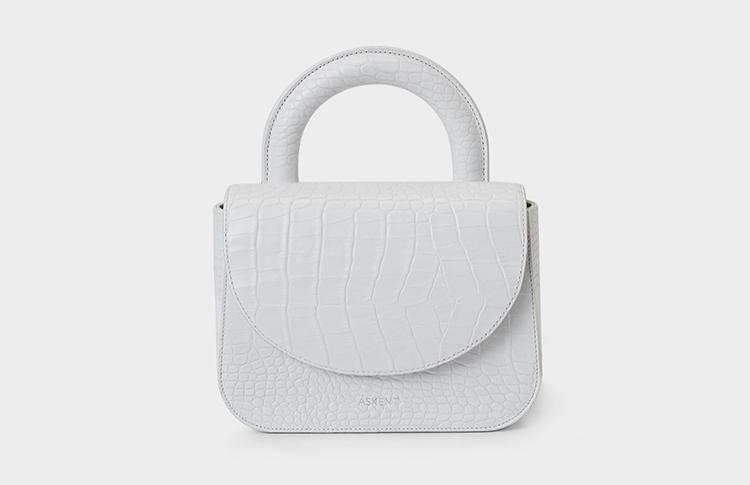 Надо брать: Идеальная мини-сумка от российского бренда ASKENT