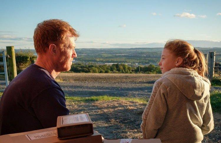 Что смотреть на ежегодном кинофестивале Strelka Film Festival by Okko