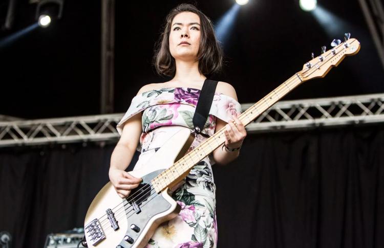 Flow Festival-2019: семь главных артистов лучшего фестиваля этого лета