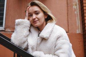 5 молодых российских актрис, которые почему-то еще не стали звездами