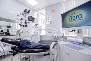 Центр костной регенерации и эстетической стоматологии PerfectSmile