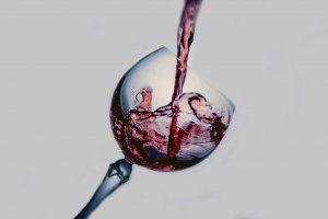 Вино и секс: идеальные пары