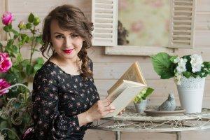 7 женских биографий, которые по-настоящему вдохновляют