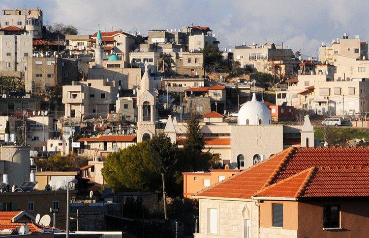 Почему нужно арендовать авто в Израиле