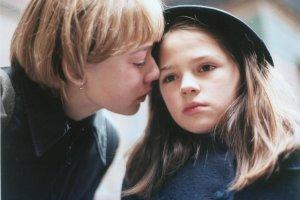 10 фильмов про «лихие 90-е»