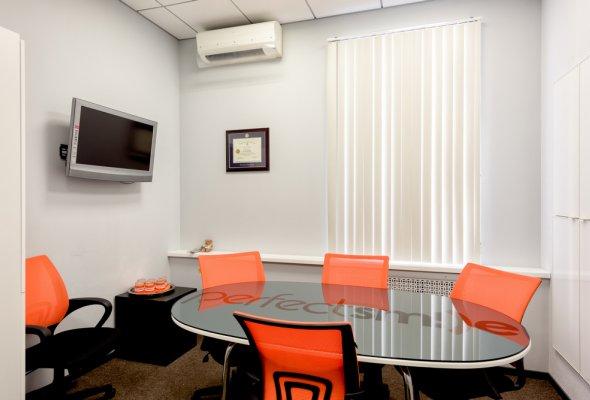 Центр костной регенерации и эстетической стоматологии PerfectSmile    - Фото №5