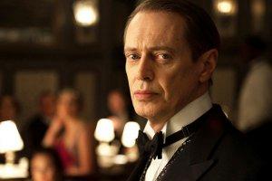 Семья превыше всего: 10 сериалов о мафии и мафиозных кланах