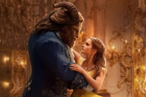 9 ремейков Disney от плохого к чудовищному