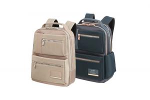 Рюкзаки и сумки для офиса от Samsonite