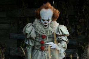 Щегол, космос и клоун-убийца. Что смотреть в кино в сентябре
