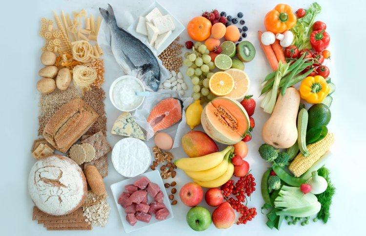 Что такое функциональное питание: разбираем популярный ЗОЖ-тренд