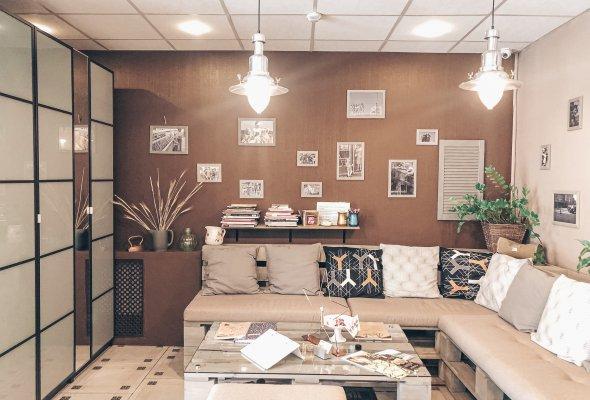 Салон красоты Beauty inn - Фото №2