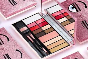 Новые коллекции макияжа: Осень 2019
