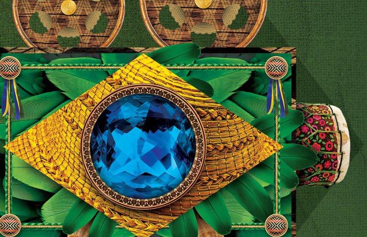 Фестиваль бразильского кино начнется в «Октябре» на будущей неделе
