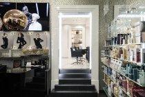 Салон красоты «Дом Распутина Premium»