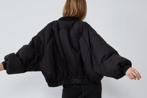 5 теплых курток для холодной погоды