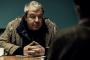 10 отличных сериалов, снятых в России