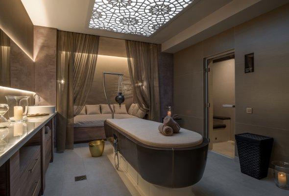 Carelica spa - Фото №2