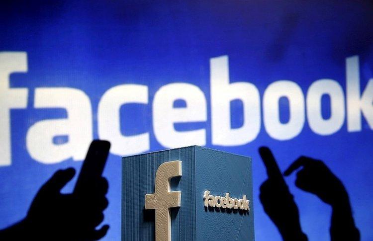 Facebook и Instagram запустили совместный театральный проект