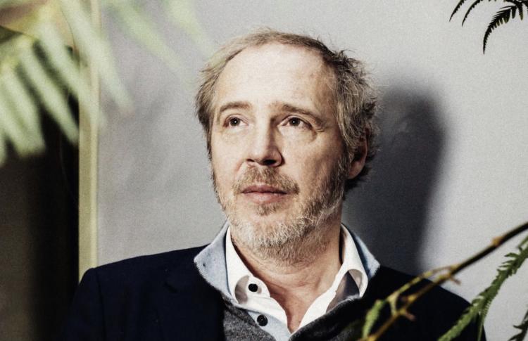 10 французских режиссеров в самом расцвете сил