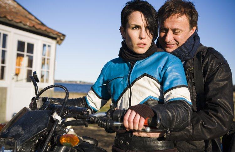 10 скандинавских фильмов, переснятых Голливудом