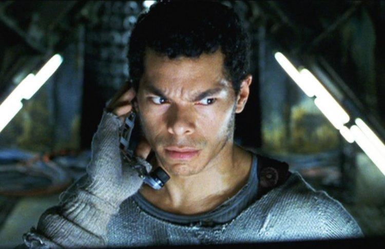 5 актеров «Матрицы», у которых не сложилась карьера