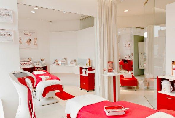 Концептуальный центр косметологии Guinot на Кемской - Фото №2