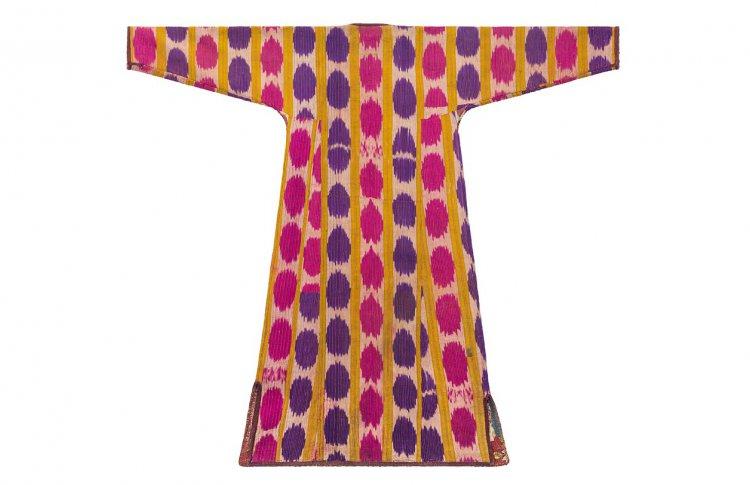 Йоко Оно, интерактивное солнце и азиатские халаты: 7 главных выставок октября