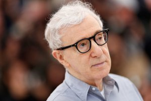 7 режиссеров, поразивших нас после 70 лет