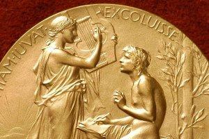 5 книг нобелевских лауреатов, которые необходимо прочитать