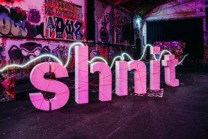 Что смотреть на международном фестивале короткометражных фильмов SHNIT