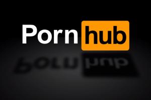 Канал актеров эко-порно был признан лучшим на Pornhub