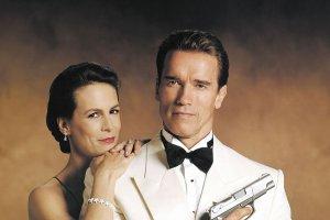 10 отличных шпионских фильмов