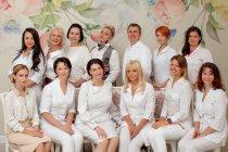 Клиника «Ангелы косметологии»