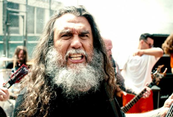 Slayer: The Repentless Killogy - Фото №2