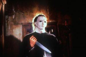 5 отличных ужастиков про Хэллоуин на любой вкус
