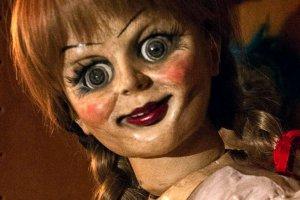 Красота страшной силы: 6 идей для хэллоуинского селфи на скорую руку