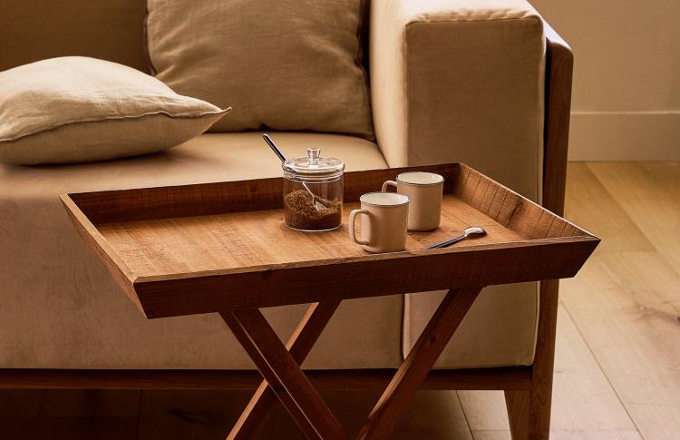 9 вещей для дома, которые сделают пространство уютным