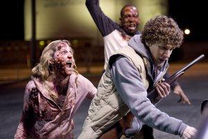 5 самых смешных фильмов про зомби