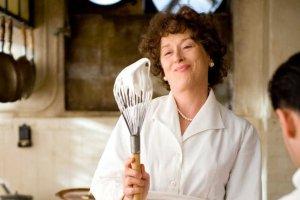 5 лучших фильмов о кулинарном искусстве