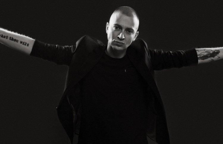 Оксимирон записал трек с фигурантом «московского дела»