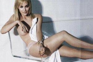 10 самых сексуальных актрис всех времен