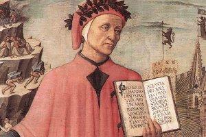 Генконсул Италии будет читать Данте в Москве